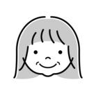 えくぼ ( yuka_0522 )