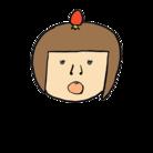 ajituke ( ajituke_noriko )