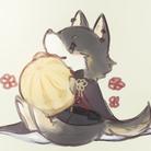 もふえる ( mofel_pbw )