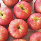 りんごやさん。