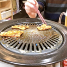 産地直送白米 ( my_kinoko )