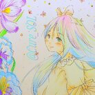 そる@くらげ姫 ( Cure_SOL )
