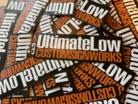 アルティメイトロウ カスタムサインワークス ( UltimateLow-csw )
