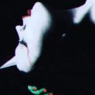 「チユのおみせ」 サブカルチャーとアンダーグラウンド ( chiyu_no_omise )