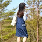 愛自然写真 ( takane526 )