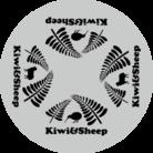 KIWI&SHEEP ( rugzymoo )