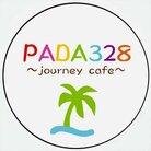 PADA328🌴 タイ語・タイ文字 グッズ ( PADA328 )