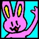 うさぎ少年アンソニー ( rabbitanthony )