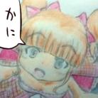 +チックくるるん。@きくうし ( kururun_966 )