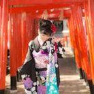 山子 ( kyokubi )
