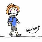 shinchan.t ( shinchan_t3 )