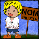 野村商店 ( Nomurashooten )
