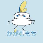 かがむもち🐹☀️ ( kagamumochi3939 )