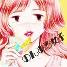 りな@のんある女子 ( rina_shiraf )