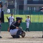 創太 ( sota0501 )
