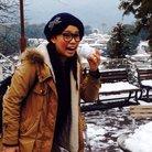 はる ( smile_haruharu )