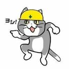 美智子 ( usui4646 )