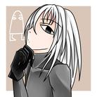 拘束プレイはお好きですか? ( sikkoku2709 )