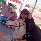 みき ( miii_kiii426 )