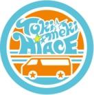 みーまる@ときめきハイエース ( tokimekihiace )
