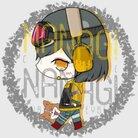 NANAGI∞ 【uber】clan 🌸💕偽垢フォロ連荒らしされてますすみません ( uber_nhoneybee8 )