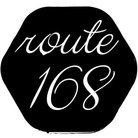 route168 ( route_168 )