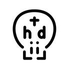 ナチュラルBONEキラーズ ( AlilithDesign )