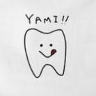 歯科医院による歯科のための歯科 ( tooth )