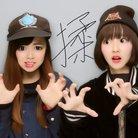 ハシモトミヨ ( hashimotoisfan )
