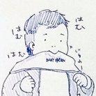 こめ ( cakes13ale )