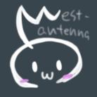 westantenna