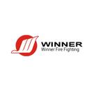 Zhejiang Winner Fire Fighting Equipment Co., Ltd. ( extinguisherequipment )