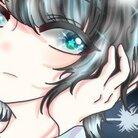 Cherry ( 10_uuuu_29 )