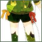 溢鶴 ( ituru_0829 )