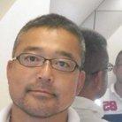 Yoshi  Hiro ( hirotanyoshi )