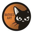 BATKEI ART ( BATKEI )