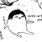 うさぎのうなぎ ( unagi_poco )