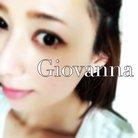 ミサト・ジョバァーナ ( m_Giovanna416 )
