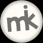 XOXO ( milk_369 )