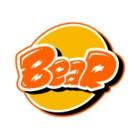 BEAR ( BeaR )