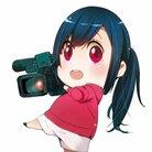 つつてれびの中の人@最近オートミールにハマりつつある(笑) ( tsutsuchan0623 )