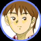 キャラクトネットグッズ ( shimanto )