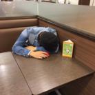 横山龍 ( Y_H2SO4 )