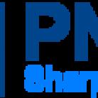 WordPress website development services ( pnjwebservices )