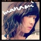 愛美 ( muraco0803 )