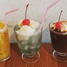 ふゆちぇりーおうち喫茶店 ( fuyucherryouchi )