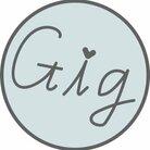 Gig『副業アイドルグループ』 ( Gig46085322 )