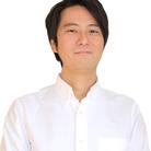 小狐裕介@小説家・ショートショート(こぎつねゆうすけ) ( kogitsuneyusuke )