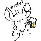 きゅうソきゅーch ( cuteq )