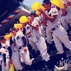 野球⚾︎【共同垢】 ( chackyybaseball )